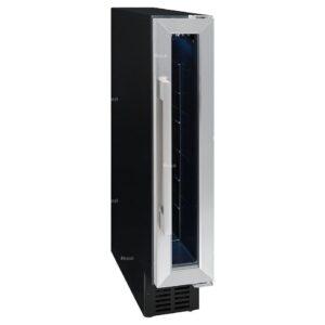 Винный шкаф Climadiff AVU8X
