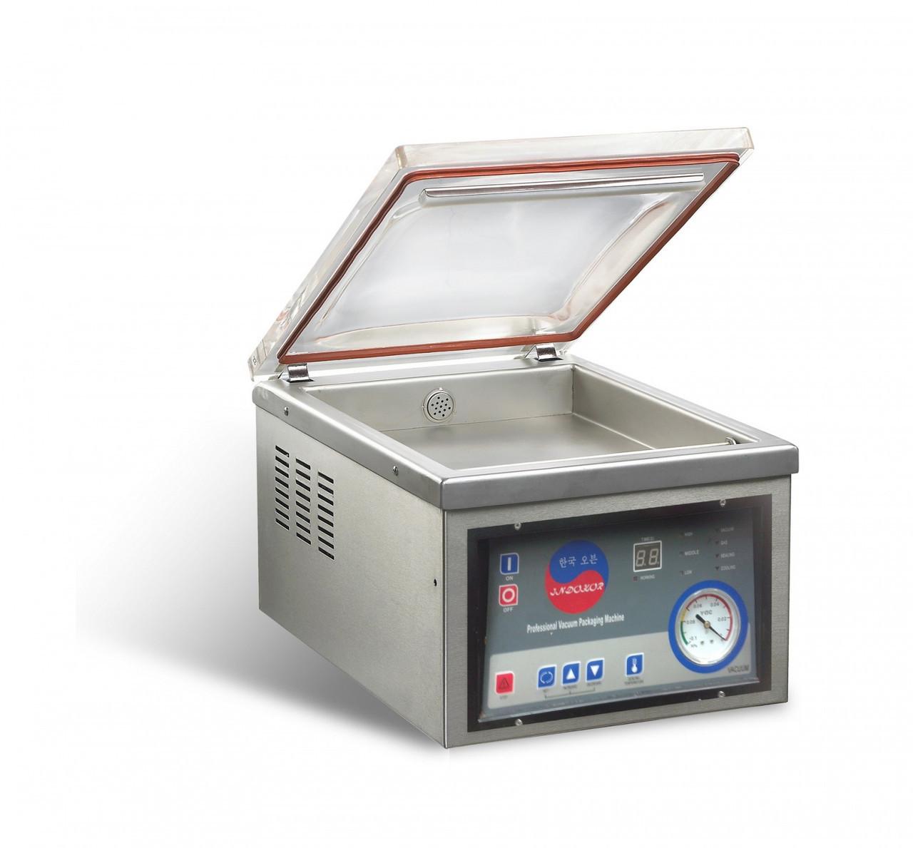 Вакуумный упаковщик 260 отзывы массажер ультразвуковой инструкция