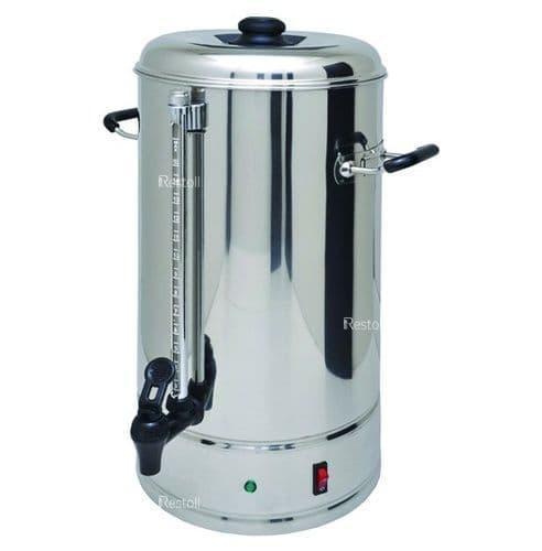 kofejnyj-perkolyator-gastrorag-dk-cp-10a