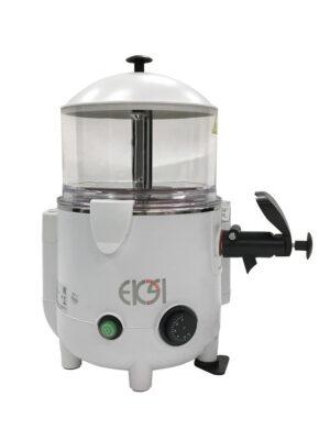 Аппарат для горячего шоколада EKSI Hot Chocolate-5L