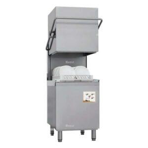 Купольная посудомоечная машина Amika 280XL