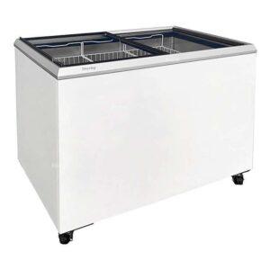 Ларь морозильный Derby EK-36 (93100260)