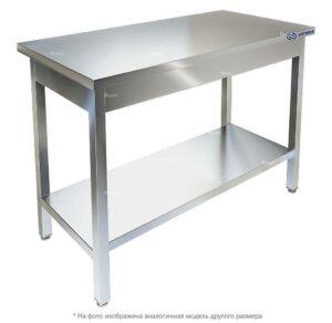 Стол производственный Kayman СЦ-222/1206