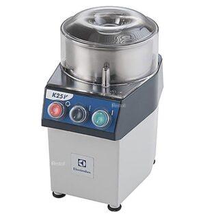 Куттер Electrolux Professional K25Y (603836)