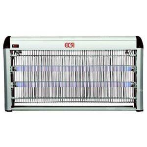 Ловушка для насекомых EKSI EIK-100