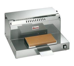 Горячий стол Sirman 50М2