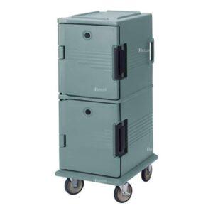 Термоконтейнер Cambro UPC800 401