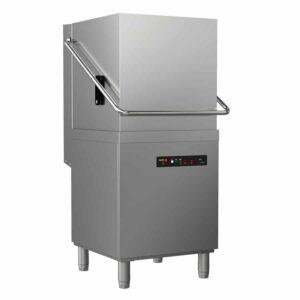 Купольная посудомоечная машина Fagor CO-142 DD