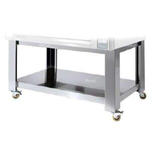 Подставка под печь для пиццы Cuppone STN6T/2S-RS для TN6T
