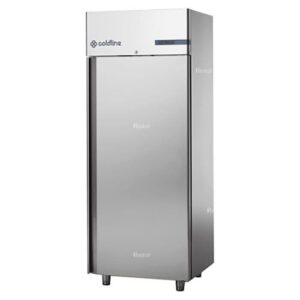Шкаф морозильный Coldline Master A80/1BU