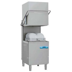 Купольная посудомоечная машина Elettrobar OCEAN 81D