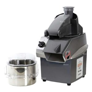 Процессор кухонный Hallde CC-32S