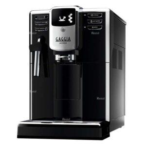 Кофемашина Gaggia Anima Black 230 WE