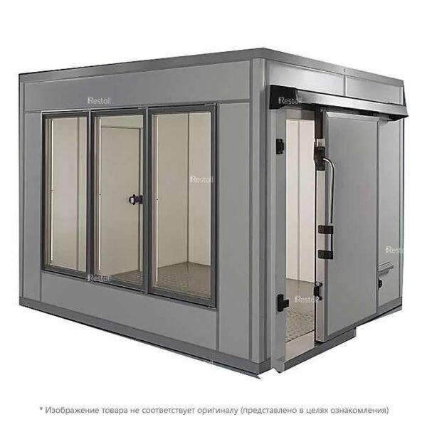 Камера холодильная Ариада КХН-11,0