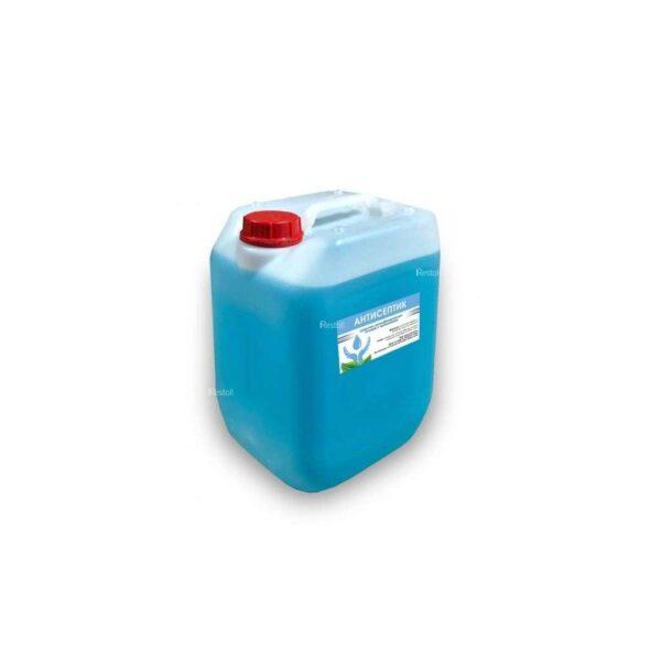 Дезинфицирующее средство НПК Астат, 10 л