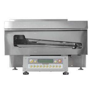 Автомат для выпечки оладьев Popcake PC10SRURENT