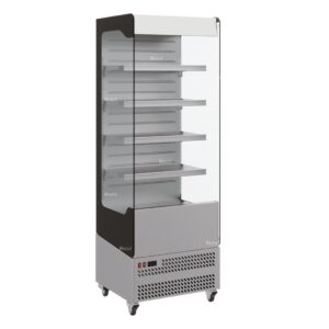 Горка холодильная Carboma FC 18-06 VM 0,7-2 0430