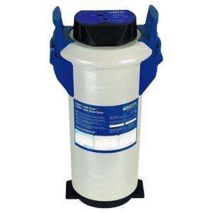 Фильтр-система Brita PURITY 1200 Clean Extra