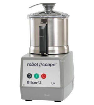 Бликсер Robot Coupe Blixer 3