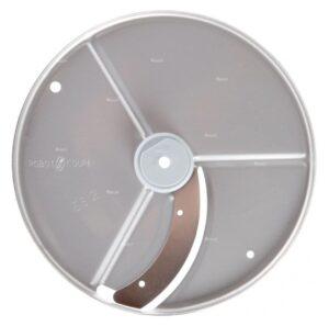 Диск-слайсер Robot Coupe 27555 2 мм