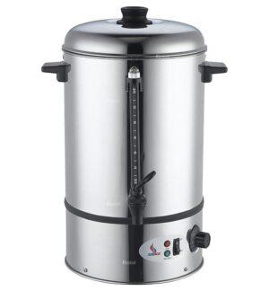 kofejnyj-perkolyator-airhot-cp06