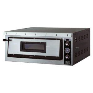 Печь для пиццы Apach AML4