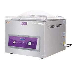 Вакуумный упаковщик Besser Vacuum Mistral 16