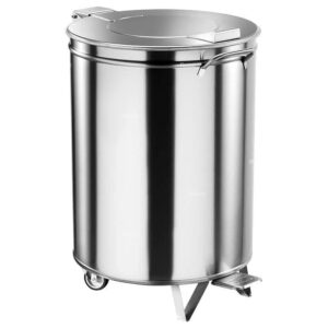 Бак для сбора отходов Forcar AV 4667