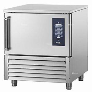 Шкаф шоковой заморозки Apach Chef Line LBV06UAH Plus