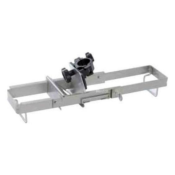 Крепление для миксера Robot Coupe 27363 для кастрюль 330-650 мм
