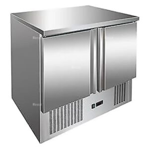 Стол морозильный Cooleq SS45BT
