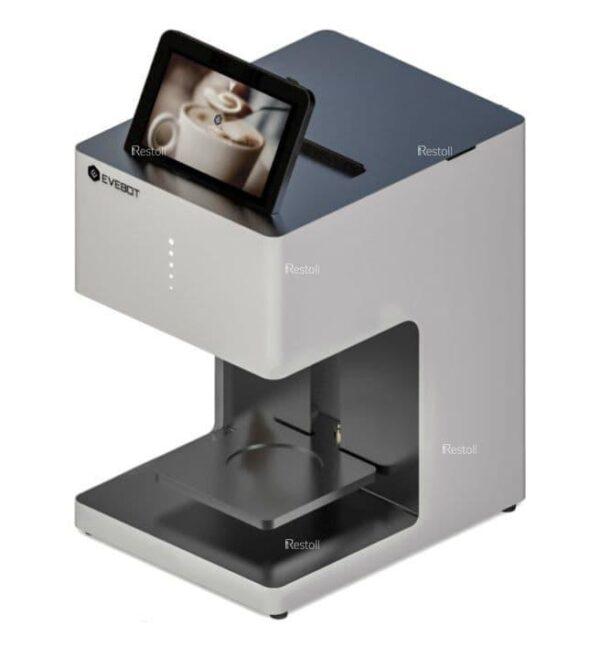kofe-printer-evebot-fantasia-ft-4