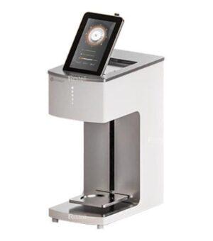 kofe-printer-evebot-fantasia-ft-m