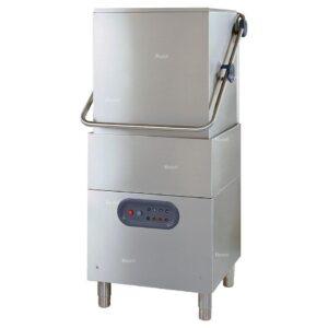 Купольная посудомоечная машина Omniwash CAPOT 61 P
