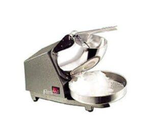 Измельчитель льда Gastrorag HCC-06