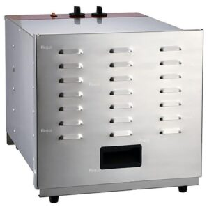Дегидратор EKSI EKD-10