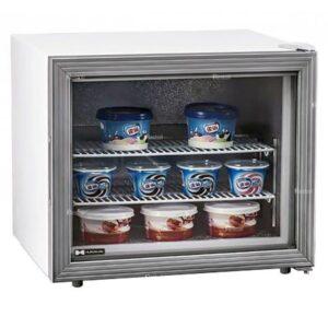 Морозильный мини-бар Hurakan HKN-UF50G