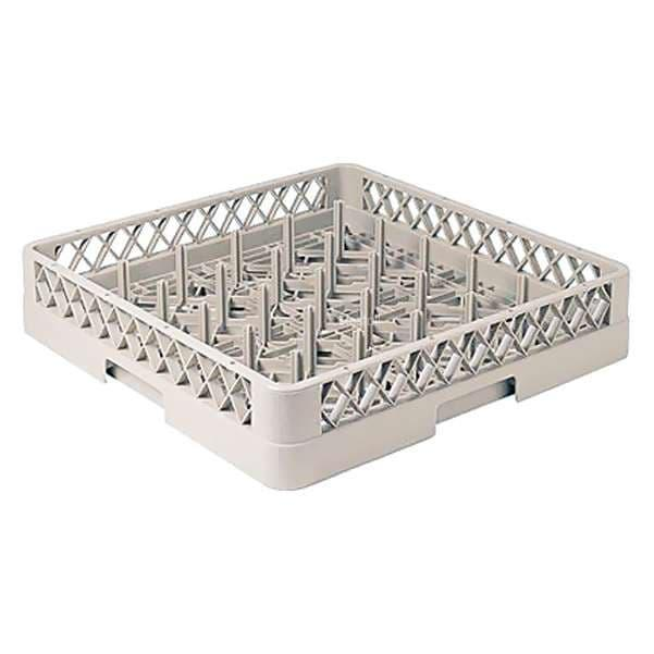 Посудомоечная кассета Apach 780131
