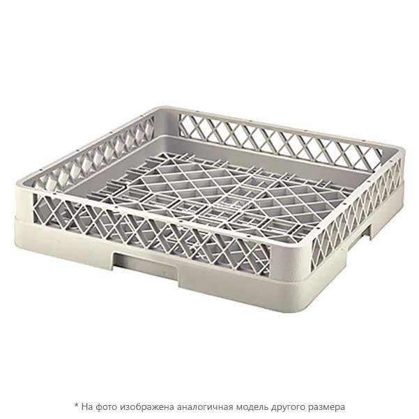 Посудомоечная кассета Apach 780132