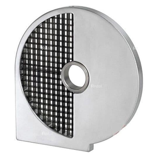 Диск кубики Liloma DS888 8х8х8 мм