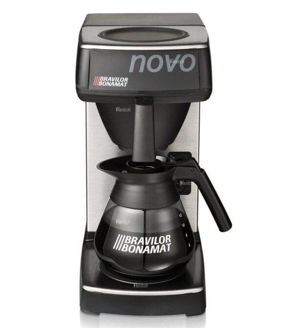 kofevarka-kapelnaya-bravilor-bonamat-novo-new