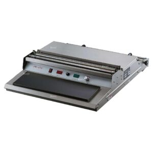 Горячий стол PACKVAC HW-450