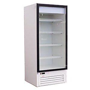 Шкаф холодильный Cryspi Solo SN G-0,75C