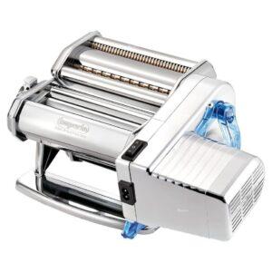 Лапшерезка-тестораскатка электрическая Imperia ELECTRIC 650