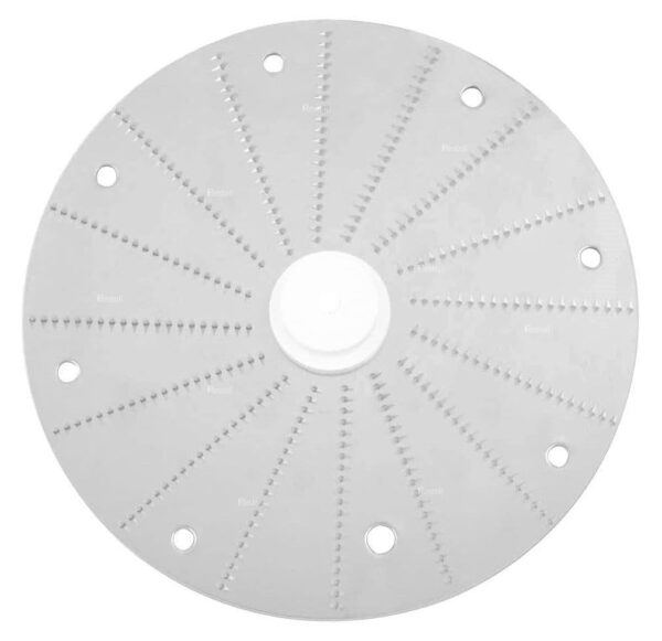 Диск-терка Robot Coupe 27130 1,3 мм (для редьки и хрена)