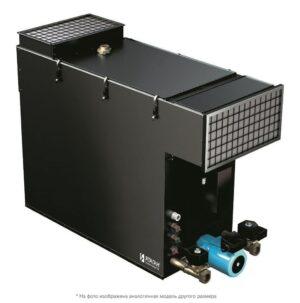 Гидрофильтр Ятаган Safe Fire - 4,0