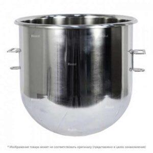 Дежа для миксера планетарного Hurakan HKN-IP20FM-BOWL, 20 литров