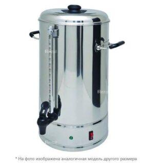 kofejnyj-perkolyator-gastrorag-dk-cp-15a