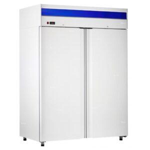 Шкаф холодильный Abat ШХ-1,0 крашеный