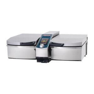 Сковорода многофункциональная Rational VCC 112L V135100.01